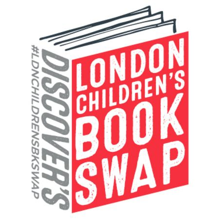 Discover's London Children's Book Swap at Discover Children's Story Centre, 383 - 387 High Street, Stratford, London, E15 4QZ, United Kingdom on February 14, 2015 at 10:00 am - 5:00 pm, Price : Free, Are you hungry for stories? Looking for a new adventure? Swap your old books for new favourites at a London Children's Book Swap venue near you, Category : Kids / Family | Other.