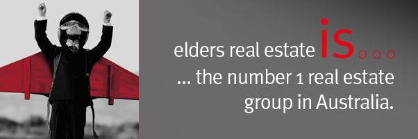 Image result for elders real estate