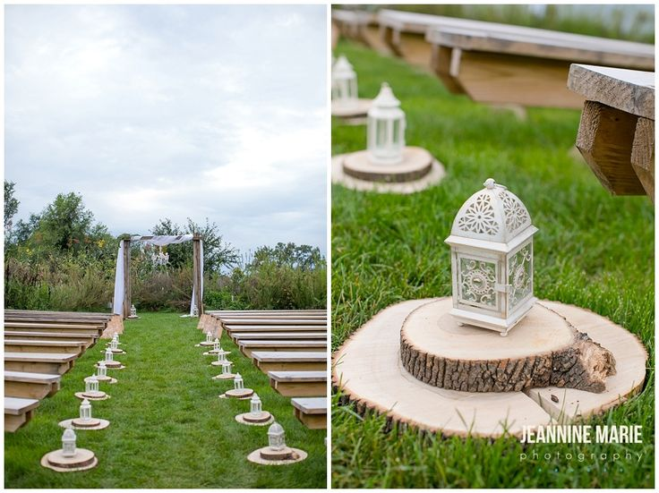 Historic John P. Furber Farm, Open House, Wedding, Wedding