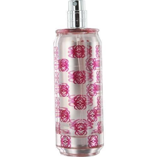 I Loewe You By Loewe Eau De Parfum Spray 1.7 Oz *tester