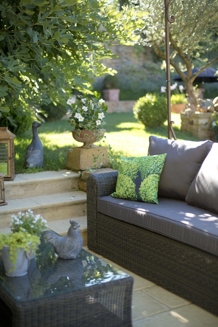 salon de jardin botanic v rias id ias de. Black Bedroom Furniture Sets. Home Design Ideas