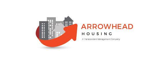Home | Arrowhead Housing Sacramento CA