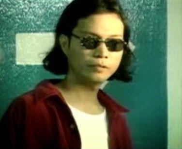 Chor/Khor Gitar Lagu Rahmat Hanya-Segengam Setia