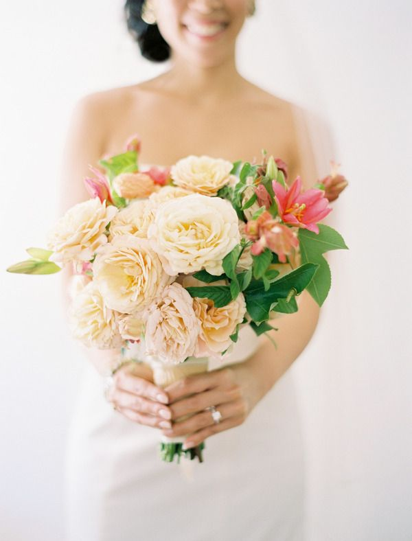 Best Claudia Images On Pinterest Bridal Bouquets Marriage