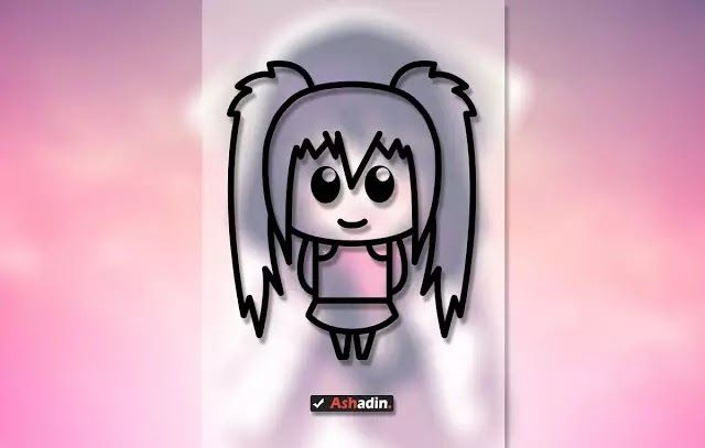 10 Situs Download Wallpaper Anime Hd Android- 4 Tempat ...