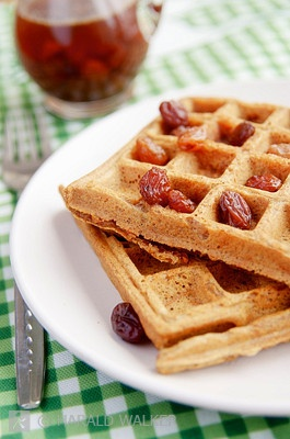 ... Maple Raisin Syrup   Recipes   Pinterest   Syrup, Waffles and Carrots