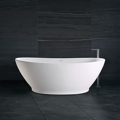 Customizable Tubs, Sinks And Shower Bases By MTI Baths