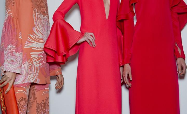 Fashion Week Milan S/S 2013 Women's | Fashion | Wallpaper* Magazine: design, interiors, architecture, fashion, art