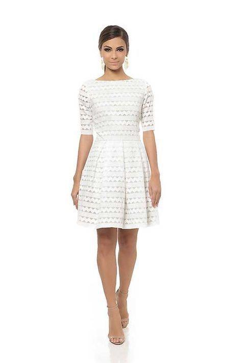 7138316aa NavegaçãoO vestido precisa ser branco?O modelo precisa ser longo?Existe  alguma restrição para o modelo do vestido?O vestido precisa ser um modelo  de festa?