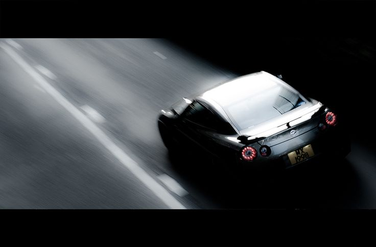 17 Best Images About Nissan On Pinterest