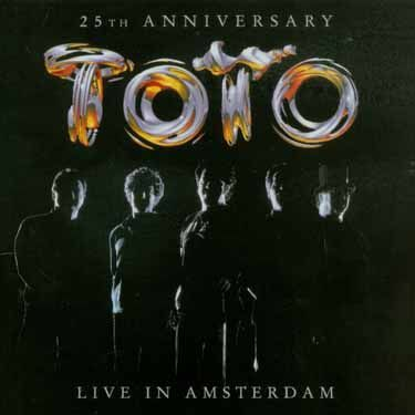 1000 Images About Toto The Band On Pinterest To Fix