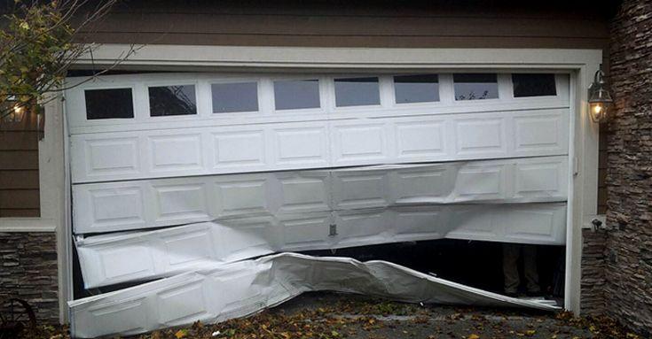 7 best garage door repair images on pinterest garage for Garage door repair agoura hills