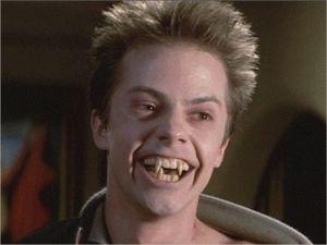 Evil Ed (Stephen Geoffreys - Fright Night - 1985)