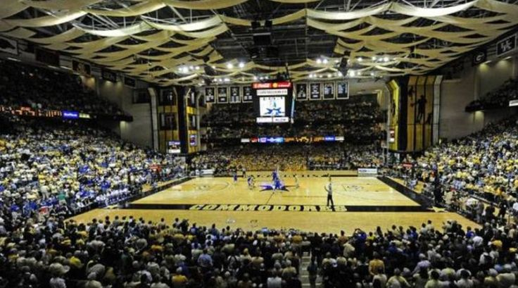 Texas A&M vs. Vanderbilt, NCAA Basketball Odds, Sports