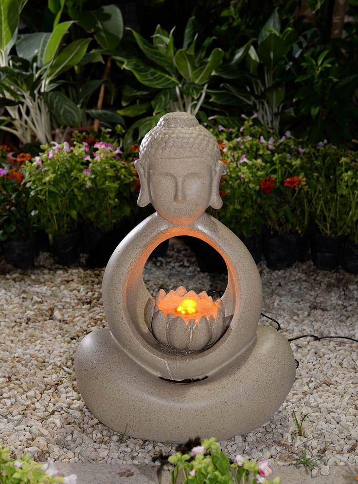 Best 25+ Large buddha statue ideas on Pinterest | Buddha ...