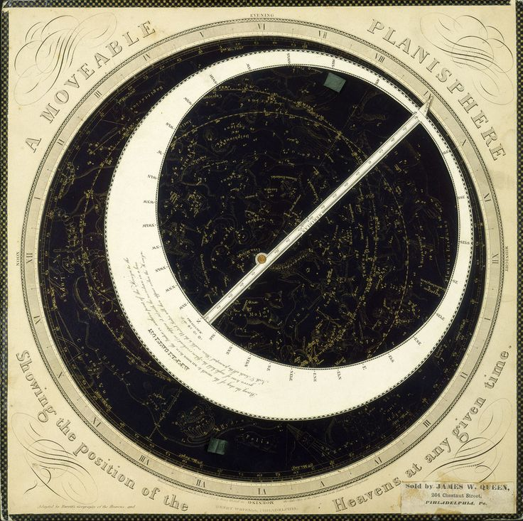 50 best globes maps images on pinterest vintage globe astronomy and antique maps. Black Bedroom Furniture Sets. Home Design Ideas
