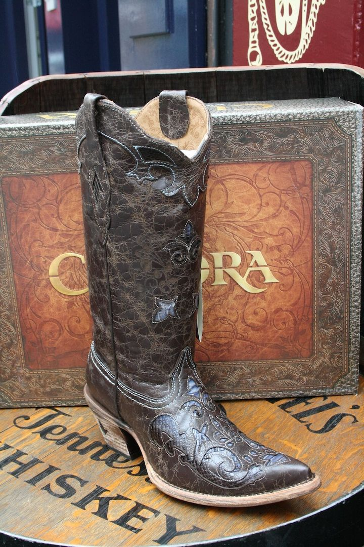 63 best Western & Boots images on Pinterest