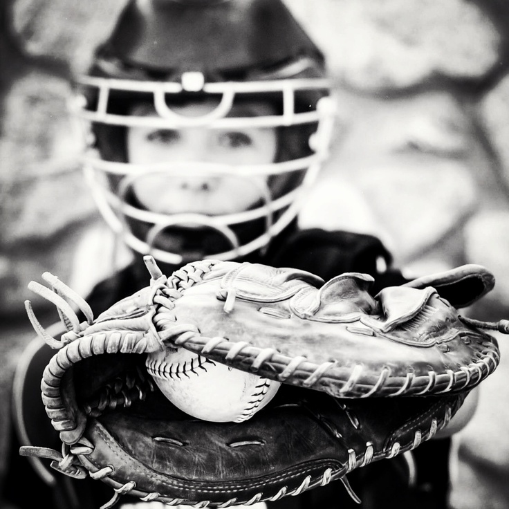 Softball Photo ideas