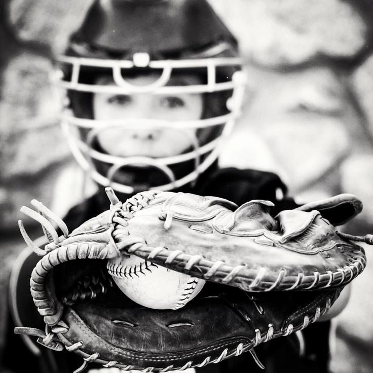 Softball Photo ideas