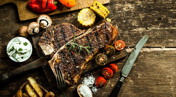 Best Mail-Order Steaks 9 of them with the pros and cons