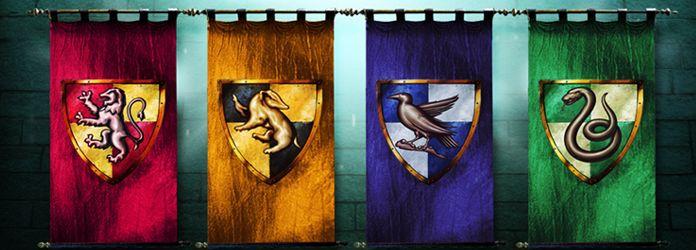 E a te se sei rimasto con Harry fin proprio alla fineLa verità scientifica sulle case di Hogwarts