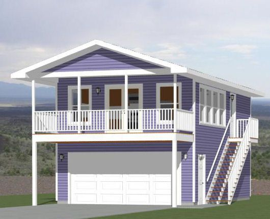 Pdf House Plans Garage Plans Amp Shed Plans House Plans