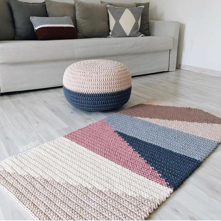 Carpet Runner Installation Guide #CarpetRunnersForHallways ...