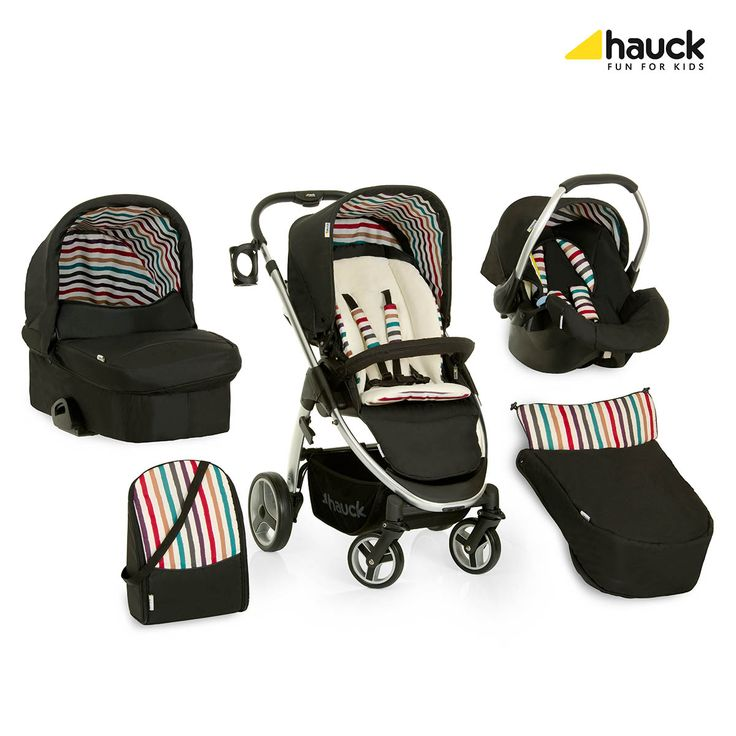 stunning tesco direct hauck lacrosse shop n drive travel system stone with  hauck 0d78f2cc36