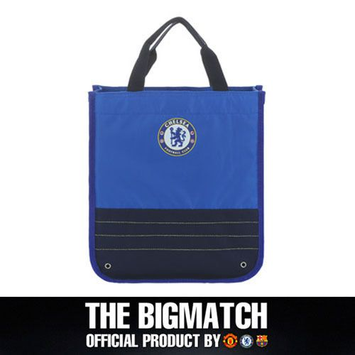Chelsea Official assistant bag shoes book outdoor CFC-SB4F01 #EON #DuffleGymBag
