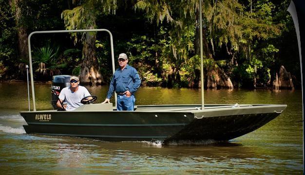 Flat Bottom Boats | PDF Flat Bottom Alumiinum Bay Boats homemadepontoon boat seats