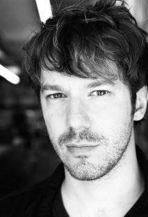 John Gallager Jr