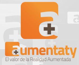 Top 5 de recursos de Realidad Aumentada desarrollados para Educación   tecnoTIC.com