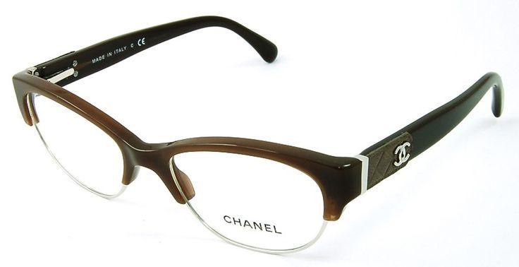 Chanel 3239Q 1276