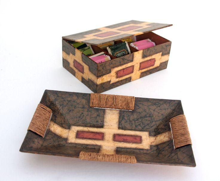 Caja-para-te-y-Bandeja.jpg (1200×987)