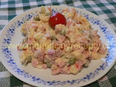 59 Vlašský salát 1