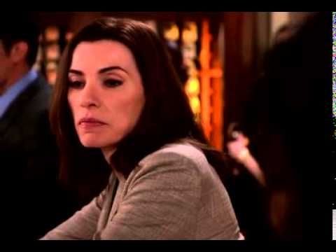 The Good Wife Season 6 full episode on Putlocker 4k, the good wife season 6 putlocker, the good wife season 6 watch32. The Good Wife is a genuine choice starring Emmy Award winner Julianna Margulies as a wife and mommy who boldly assumes full answerabilit   http://www.putlocker-4k.com/4017-the-good-wife-season-6-full-episode-putlocker-4k.html