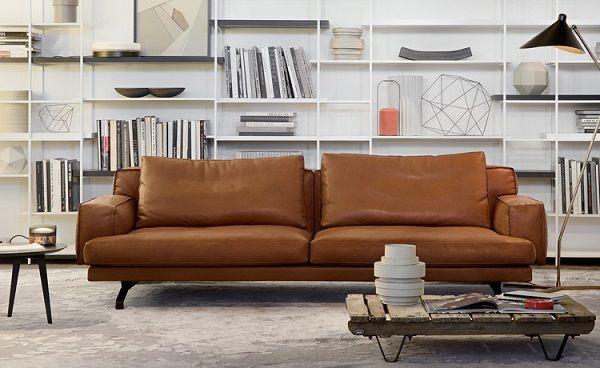 sofas de piel Archives - Uxban