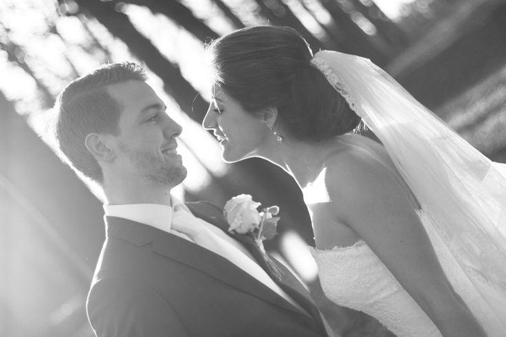 Weddingshoot l december 2013 I Marike Burghout