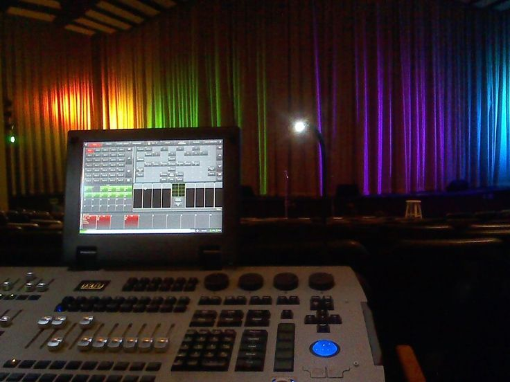17 Best Images About Stage Lighting Store On Pinterest