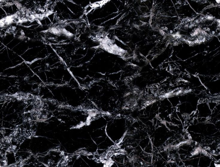 240 best images about marmol on pinterest alicante for Marmol granito negro