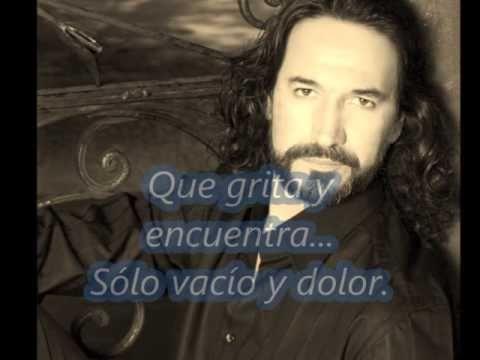 1. Cuando Te Acuerdes De Mí - Marco Antonio Solís - YouTube