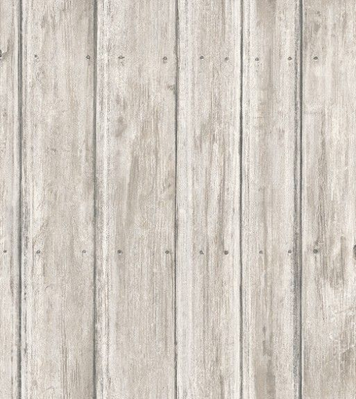 Timber (TI02 LIMED)   Andrew Martin Wallpapers   A Soft Wood Panel Design