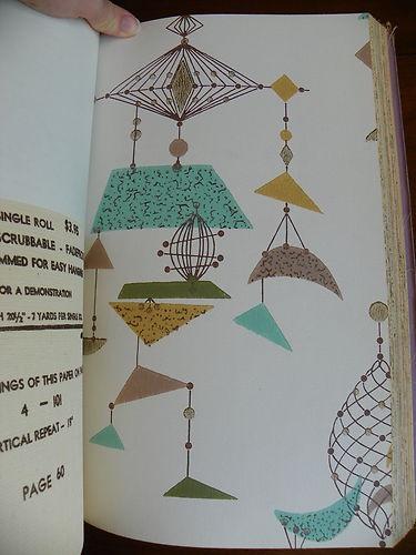 Wallpaper Crafts