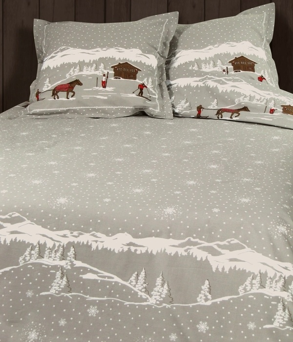 114 best images about linge de lit on pinterest urban for Housse de duvet