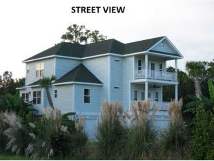 Find this home on Realtor.com  MLS ID: 1204384  Enjoy one the finest River front homes available. Large windows open up to the lazy flowing Waccamaw River below. This deep water lot is well elevated and securely grounded with a well fortified wall. Two floating docks with a gazebo, equipped with electricity and water,  ensures you will enjoy all water sports and boating.   Call Liston at 843.457.3004 or 843.448.7169
