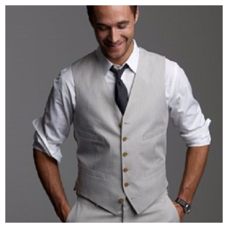 28 best images about Groom on Pinterest | Suits, Grey and Gray suits