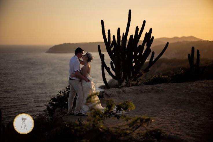#Photo #visitmexico #weddingphotography #Weddingphotographer #Beachwedding #pixanphoto #rivieramaya #cancun #mexico #weddings #destinationwedding #lifestyle #traveling #playadelcarmen #tulum #instagood #me #follow #beautiful #photooftheday #picoftheday #summer #trashthedress #trashthedressshoot #ttd #bride #weddingphotoideas #cool #amazingphotos #experience