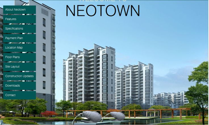 Patel Neotown Offers 1 BHK Just AT 19Lacs..Hurry Up
