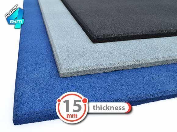 Gym Flooring Colors Large Rubber Mats Floor4gym Uk Floor