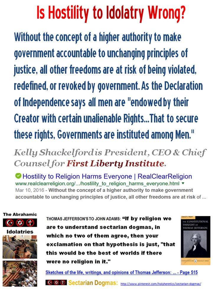 jefferson is a hypocrite If it didn't benefit him, then it wasn't the 'right' choice is thomas jefferson a  hypocrite the facts that have been presented here certainly make it appear as if  he.